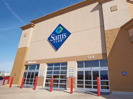 Sam's Club Membership for Only $19.99 + Free Rotisserie Chicken & Cupcakes!