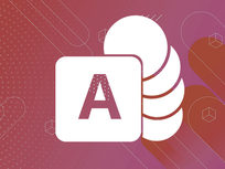 Microsoft Access VBA for Non Programmers - Product Image