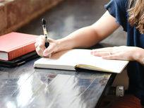 Romance Writing Workshop - Product Image