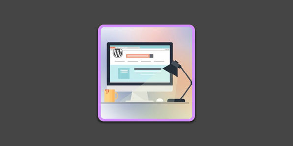 Learn WordPress Website Creation & Web Design From Scratch - Product Image