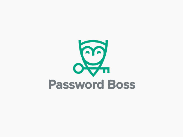 Teaser for Password Boss Premium: Lifetime Subscription (Unlimited Devices)