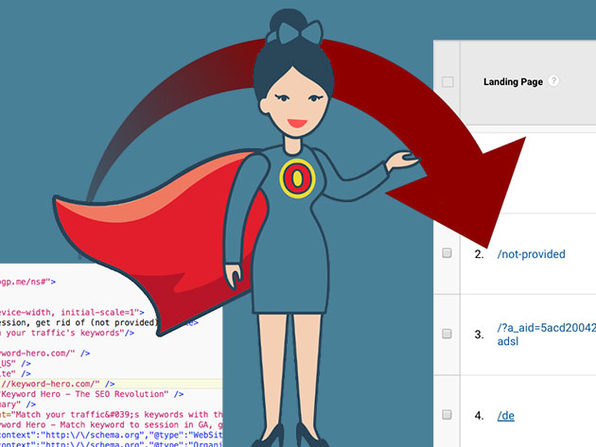 Onpage Hero: Lifetime License (Unlimited Domains)