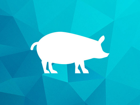 Pig for Wrangling Big Data