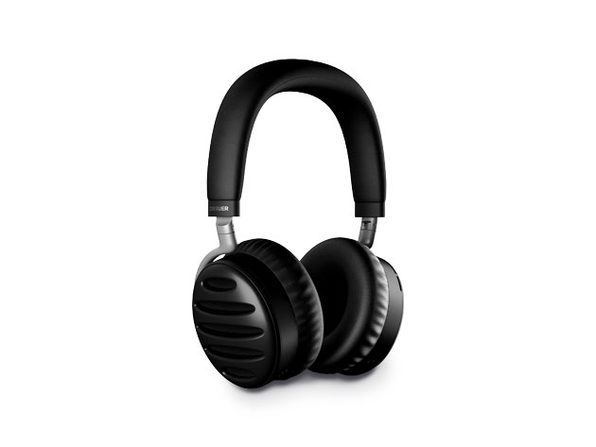 HIGHWAVE Noise-Canceling Wireless Headphones