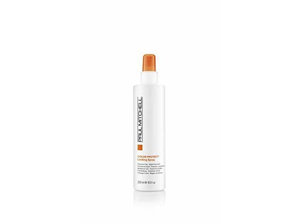 Paul Mitchell 40196 Color Protect Locking Spray,8.5 Fl Oz - White