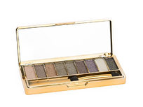 9-Shadow Palette - 3 - Product Image