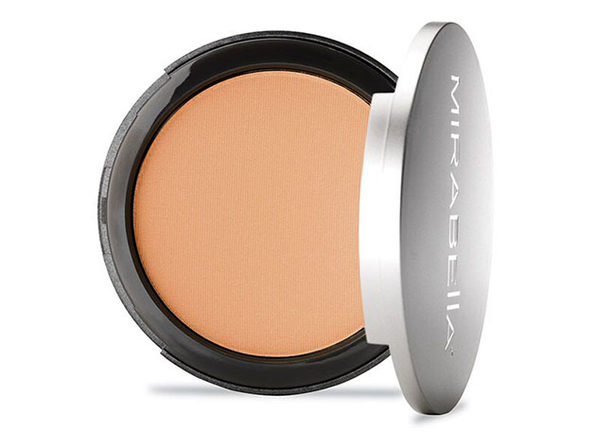 Pure Press Mineral-Based Foundation, II - Product Image