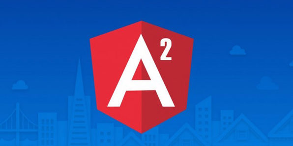 Angular 2 Crash Course - Product Image