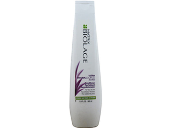 BIOLAGE by Matrix ULTRA HYDRASOURCE CONDITIONER 13.5 OZ for UNISEX ---(Package Of 3) - Product Image