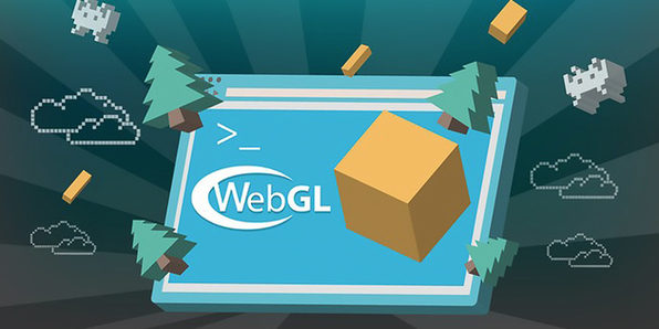 3D Programming with WebGL & Babylon js for Beginners | Skillwise