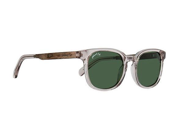 Johnny Fly™ Altitude Sunglasses