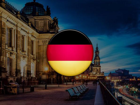 Earworms MBT Language Learning Bundle Vol. 1-3 (German)