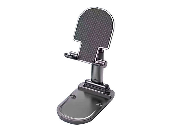 Quick Set Insta Stand for Mobile & Tablets