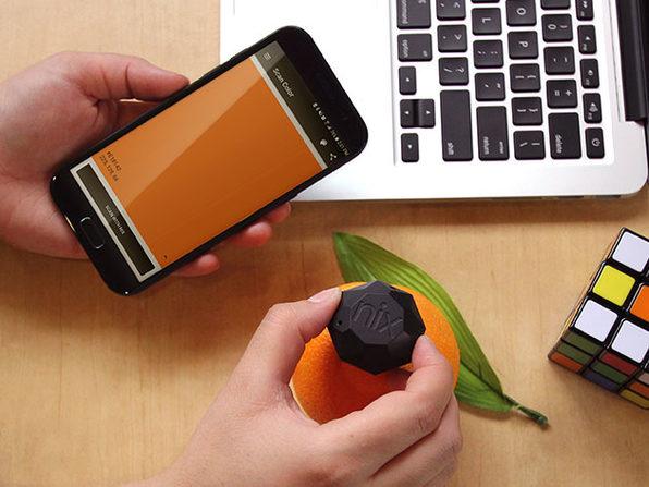 Product 16501 product shots1 image