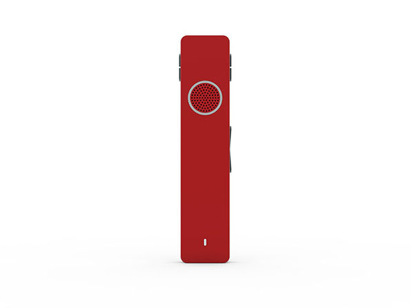 ONE Mini Pocket Multilingual Assistant (Red)