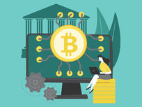 Bitcoin: Cryptocurrency Investing Masterclass - Product Image