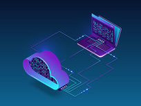 AWS Certified Cloud Practitioner (CLF-C01) - Product Image