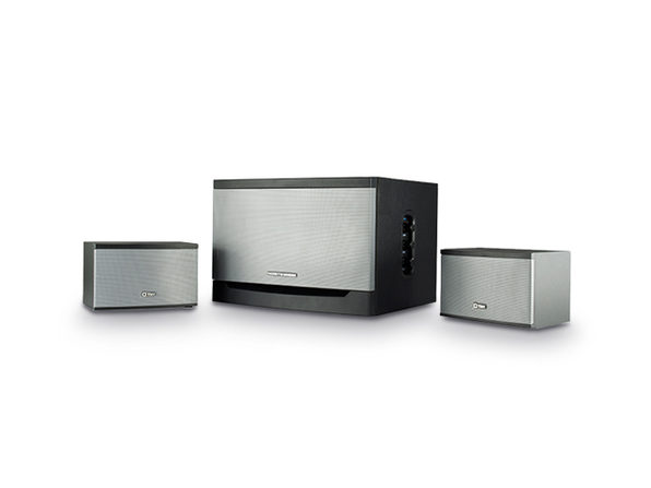 Laut BT Surround Sound System (Certified Refurbished)