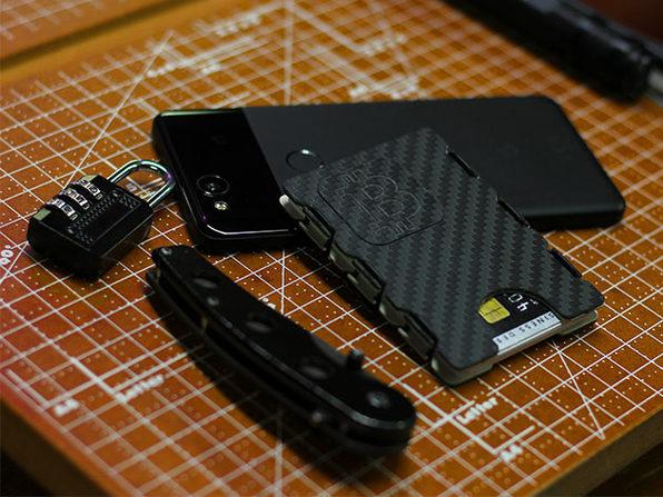 Product 21433 product shots2 image