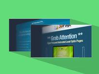 20 WordPress Social Media Marketing Plug-ins - Product Image