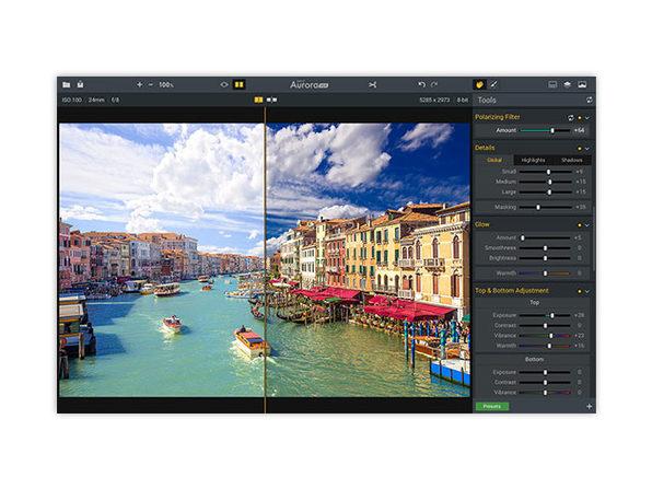Product 14010 product shots4 image