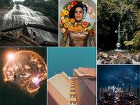 Scopio Authentic Stock Photography: Lifetime Subscription - Product Image