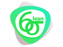 Lean Six Sigma Green Belt Training & Certification - Product Image