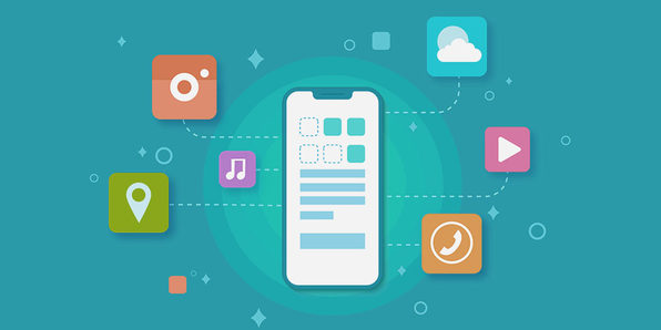 Digital Marketing Foundations 101 - Product Image