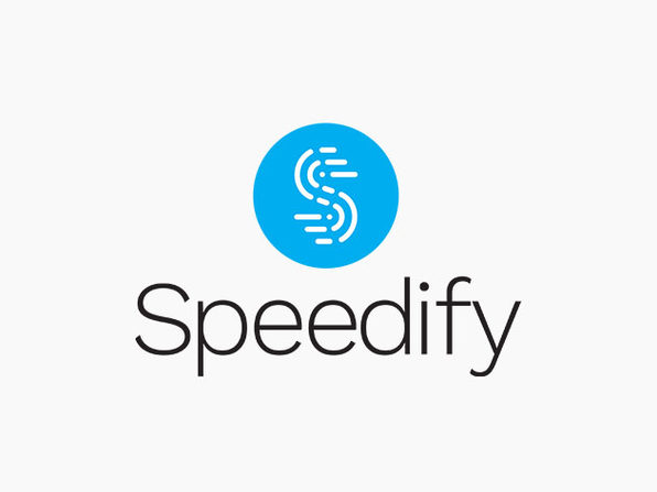 Speedify 10 Bonding VPN: 1-Yr Subscription