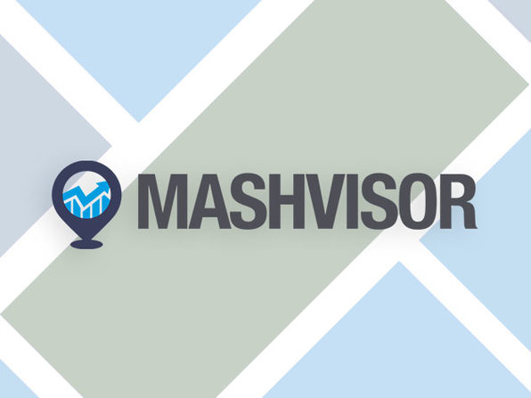 Mashvisor Professional Plan: Lifetime Subscription