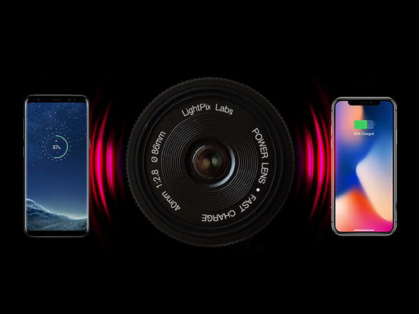 Product 21134 product shots5 image