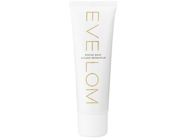 Eve Lom Rescue Mask: 50ml