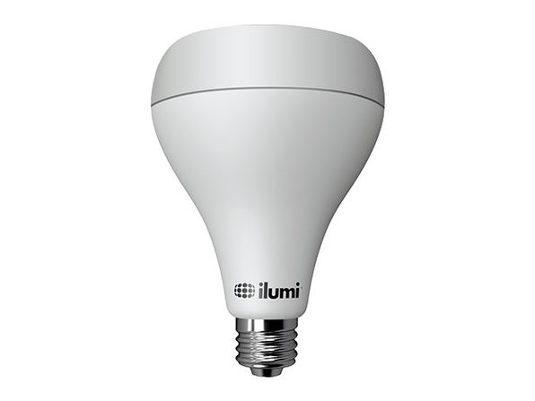 Color PAR30 Spot Smart Light Bulb