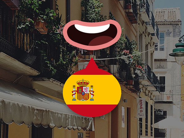 The Fast-Track Spanish Language Learning Bundle