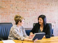 Management Masterclass: Essential Coaching & Communication - Product Image