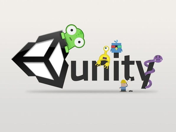Master Unity By Building 6 Fully-Featured Games from Scratch