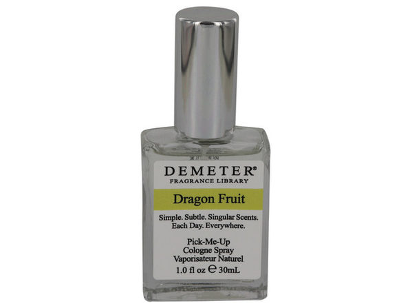 Demeter by Demeter Dragon Fruit Cologne Spray (unboxed) 1 oz - Product Image