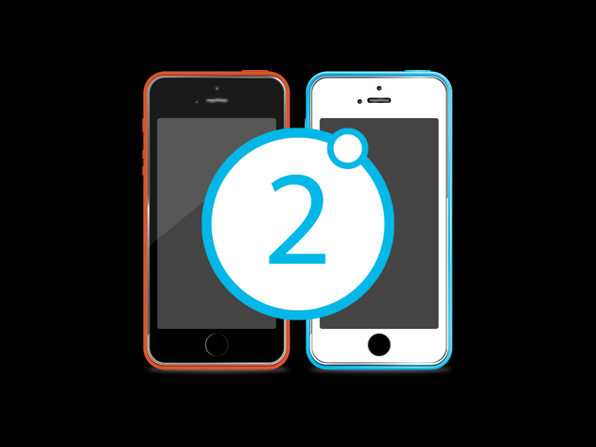 Ionic 2 Mobile Apps: Learn by Example