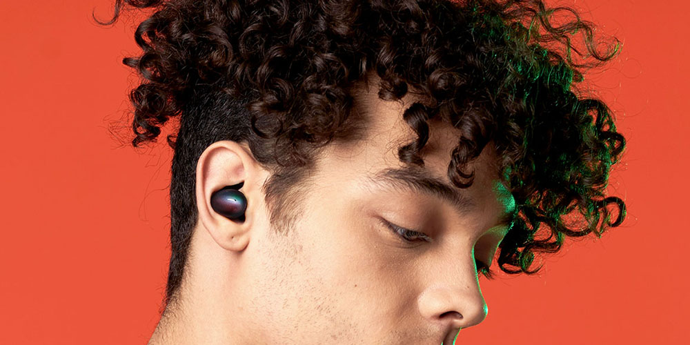 10 Wireless Earbud Options That Cost Way Less Than Airpods