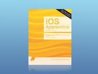 iOS Apprentice - Product Image