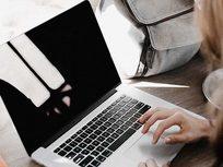 Copywriting: How to Be a Crazy Good Copywriter - Product Image