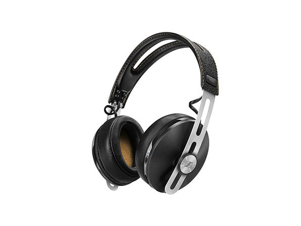 Sennheiser Momentum Wireless Active Noise Cancelling Headphones