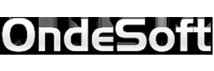 Ondesoft Mobile