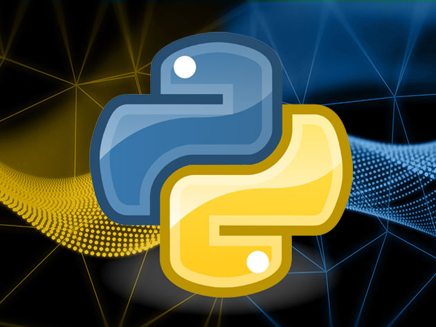 Python For Beginners Skillwise