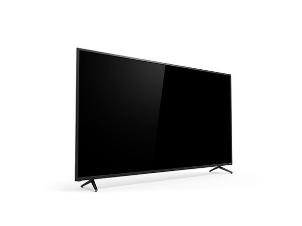 "VIZIO SmartCast™ E-series 60"" Ultra HD Home Theater Display™"