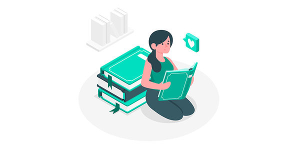 Improve Your Reading Skills Mini Course - Product Image
