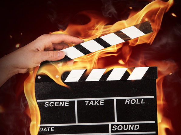 Filmmaking Hacks: Secrets to Shoot & Market Your Indie Film