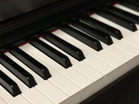 Pianoforall: Learn To Play Piano - Product Image
