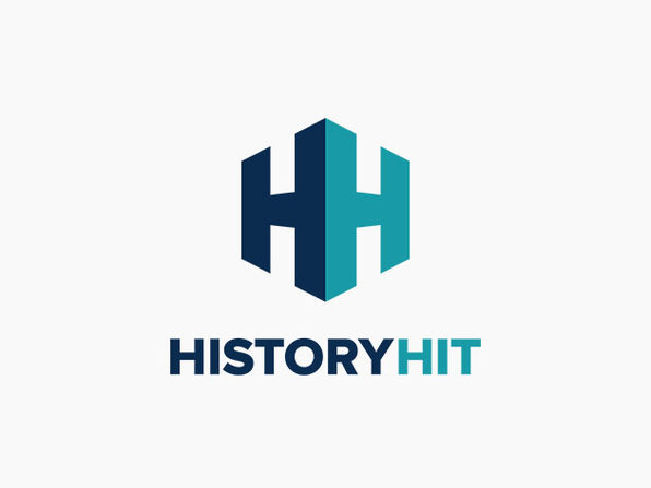History Hit TV: 3-Yr Subscription