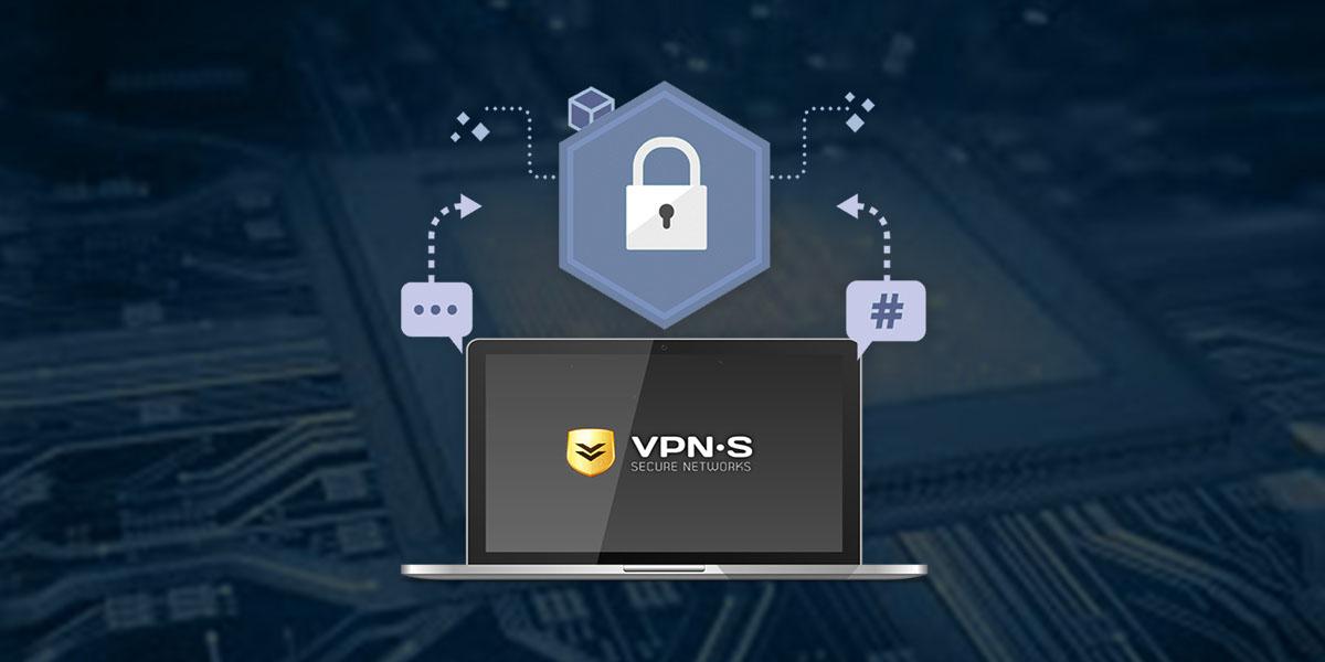 VPNSecure: Lifetime Subscription